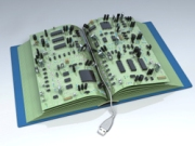 Electronic Chips
